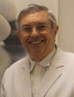Dr. Maarten R. van Santen
