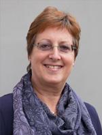 Yvonne van Santen, Praxis- & OP-Assistenz