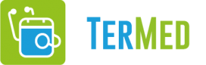 termed_logo_horizontal